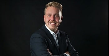 Christian Wein