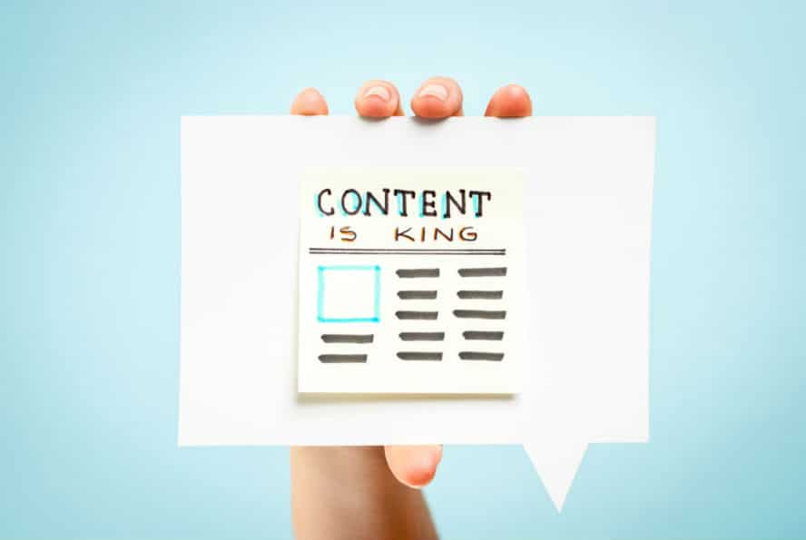 content-marketing-is-king-1