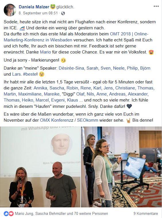 Daniela-Malzer