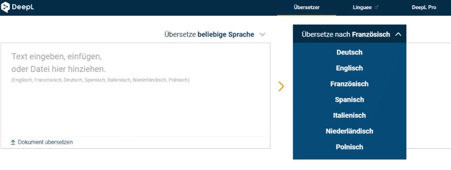 deepL-uebersetzer-1
