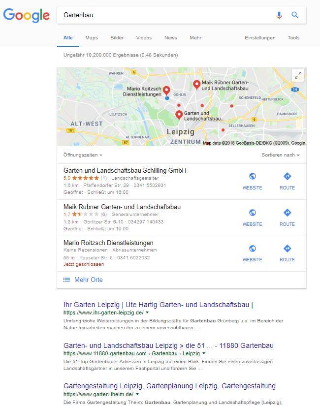 Download 6 - Reputationsmanagement – Wie können Google Ads zur verbesserten Imagewahrnehmung beitragen?