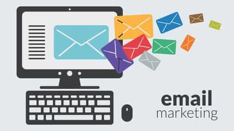 E-Mail-Marketing ist nicht totzukriegen