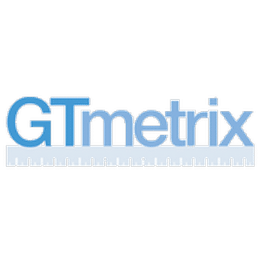 GT-Metrix