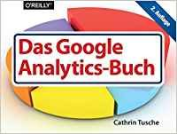 Google-Analytics-Buch-200x151