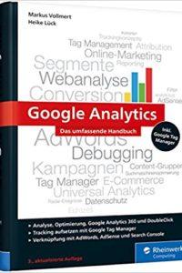 Google-Analytics-Ratgeber-200x300