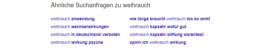 Google_Suggest_Bild8