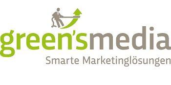 Greensmedia - Internet Agentur Düsseldorf