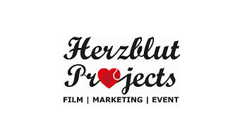 Herzblut Projects