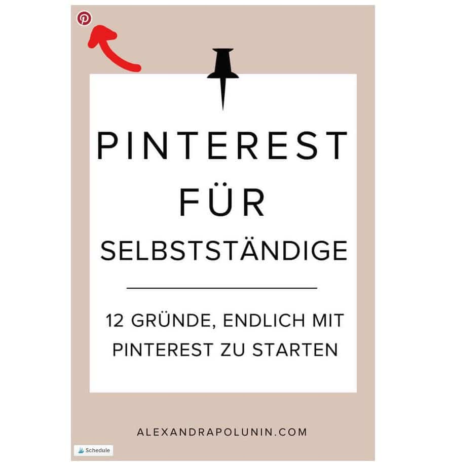 pinterest-merken-button