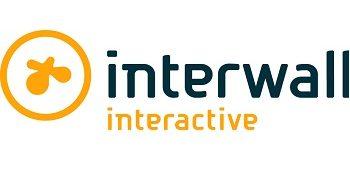 Interwall GmbH