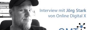 Jörg-Stark-Interview