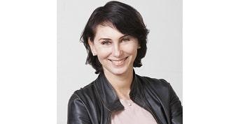 Joanna Piekos