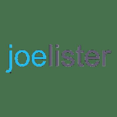 Joelister