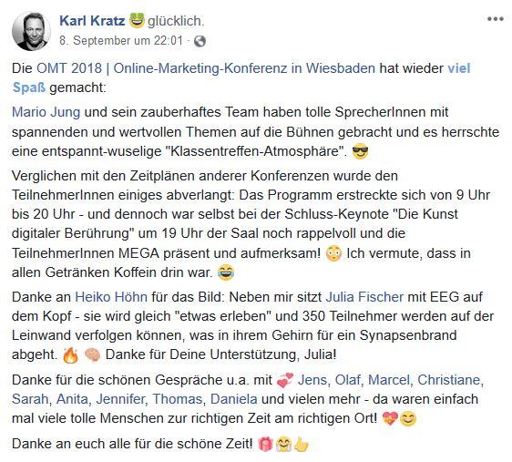 Karl-Kratz
