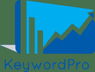 KeywordPro