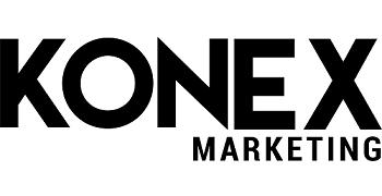 KONEX Marketing