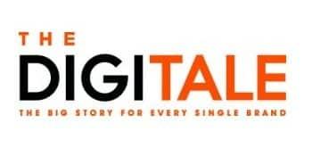 The Digitale GmbH