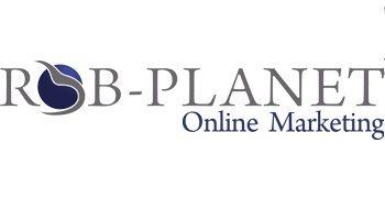 ROB-PLANET – Online-Marketing
