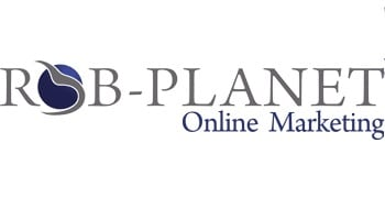 ROB-PLANET – Online-Marketing