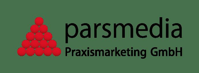 parsmedia
