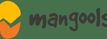 Mangools Keyword Finder