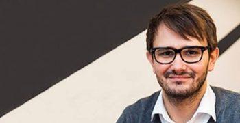 SEO für Start-Ups: Die ersten Schritte für Gründer