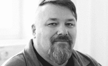Matthias Reincke