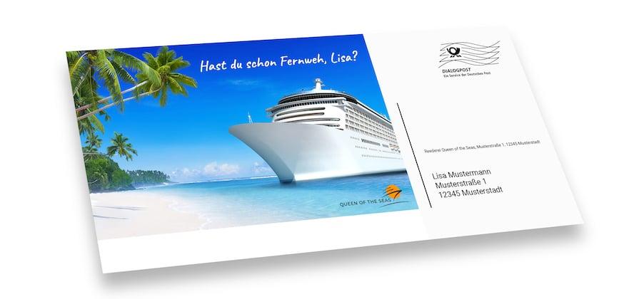 Mautic-Postcard_DE_Example_888