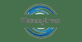 Moneytrax