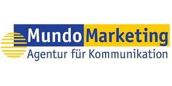 Mundo Marketing GmbH