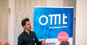 Teil 1 – Best & Worst Practices der Conversion-Optimierung: Hands-On Workshop