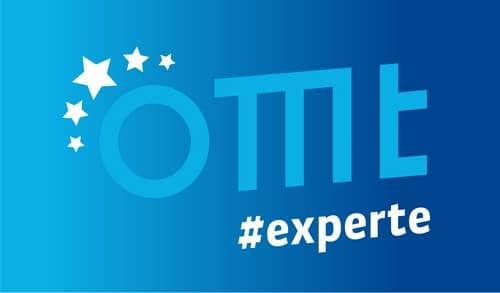 OMT Experte