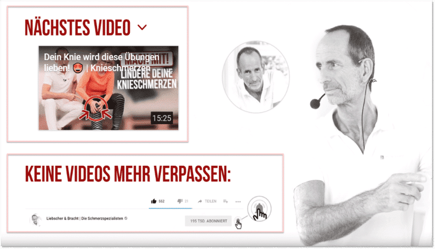 OMT-Magazin_Melanie-Schoen_5-Tipps-Video-Marketing_6