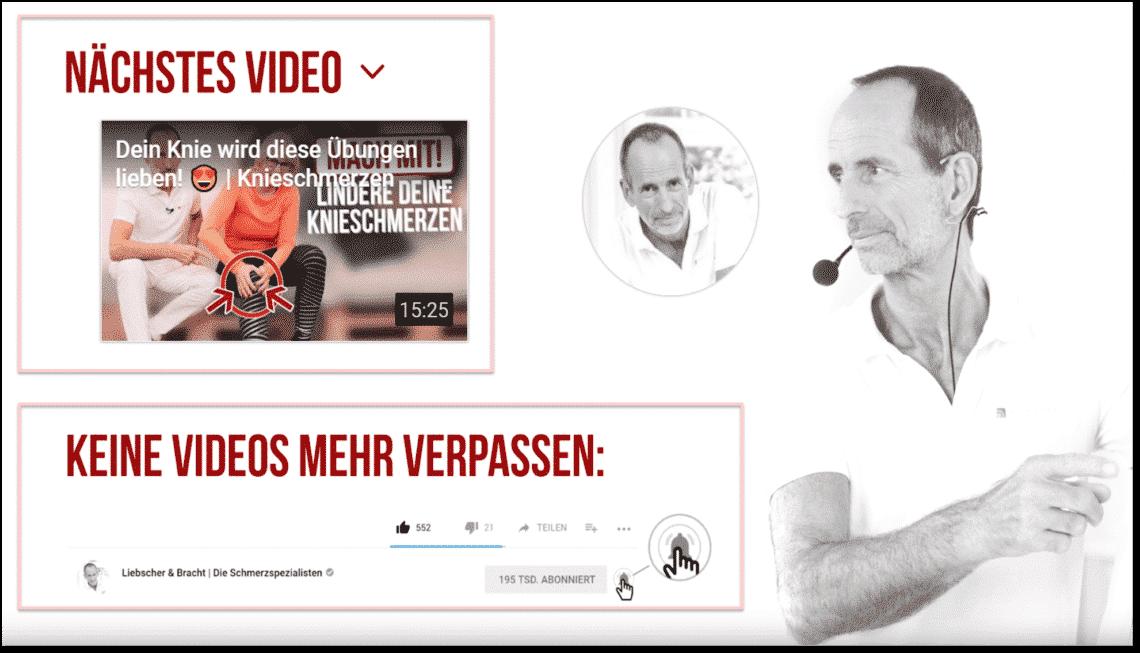 OMT Magazin Melanie Schoen 5 Tipps Video Marketing 6 - Vom Skript zum YouTube-Star: 5 Tipps für ein erfolgreiches Video