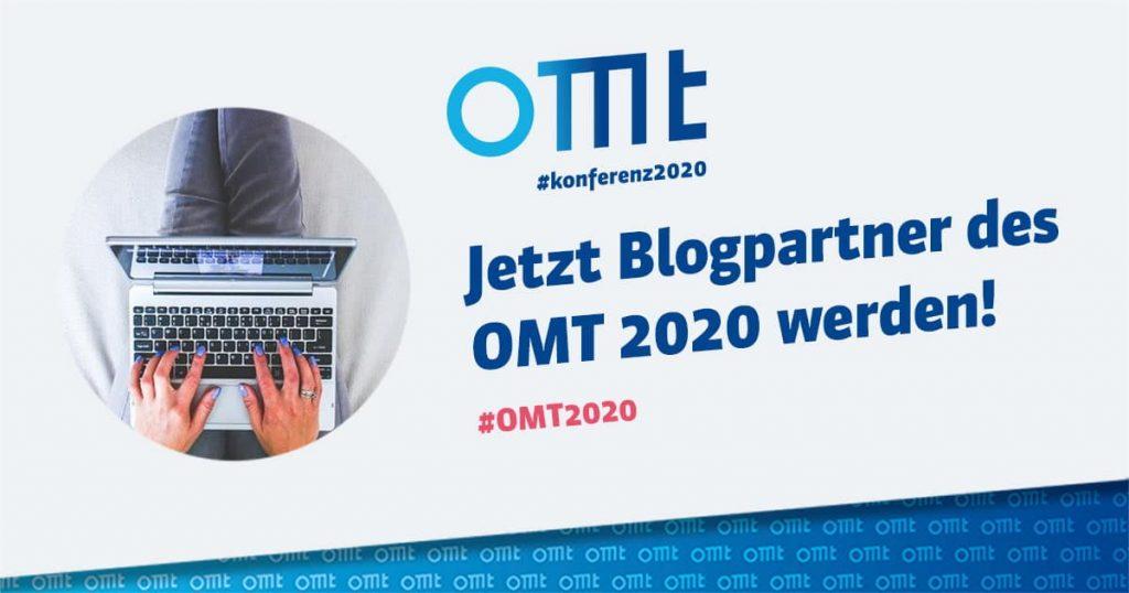 OMT_Konferenz2020_Blogpartner_Facebook_1200x630