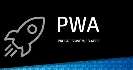 PWAs (Progressive Web Apps) – die Zukunft des Mobile Web?