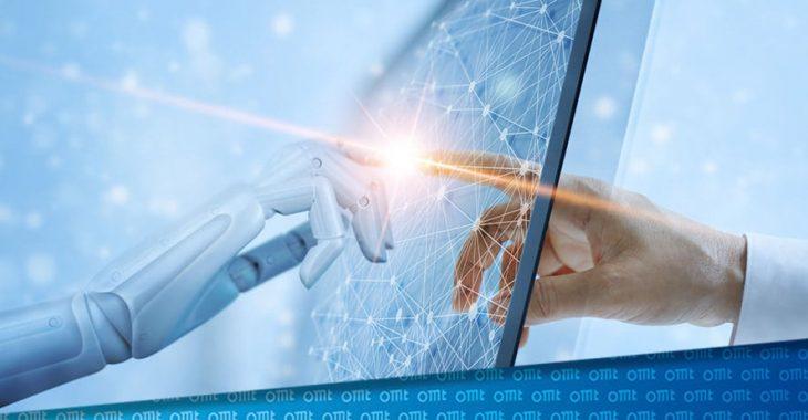 SEO-Automatisierung – So sparst du Zeit in deinem SEO-Alltag