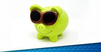 Kostenersparnis und Umsatzwachstum durch automatisierte Produktdaten-Erstellung