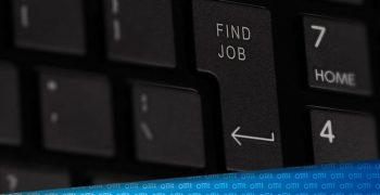 Google for Jobs – so werden Deine Stellenanzeigen bei Google gelistet