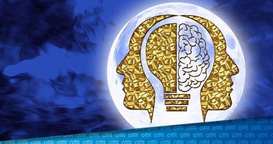 Weiterbildung in Verkaufspsychologie: Praxistipps für dein Online-Marketing