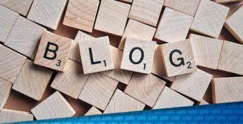 Sieben Tipps, wie Du Blogger ansprichst und Deine Gastbeiträge erfolgreich platzierst