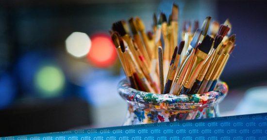8 kreative Tipps für mehr Routine & Struktur in Deiner Social Media Contentplanung
