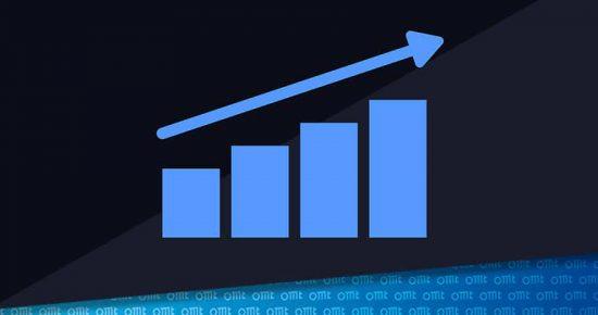 3 Schritte zu einem perfekten Kampagnen-Tracking mit Google Analytics