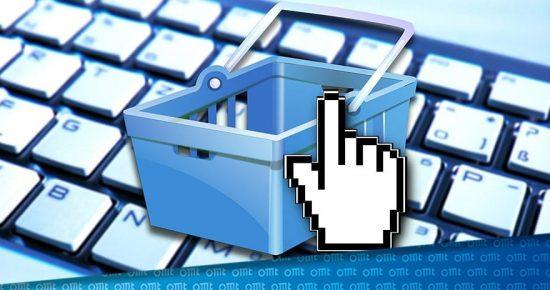 Warum Du als Online Händler auf die Kleinunternehmerregelung verzichten solltest!