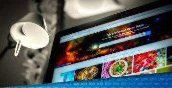Website als Teil der Markenidentität – Worauf solltest Du achten?