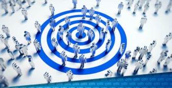Die richtige Zielgruppe nach DIVSI und SINUS- MILIEU + Personas erstellen