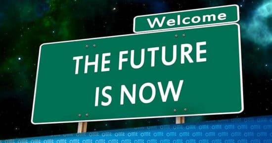 Warum der Store der Zukunft ein Hybrid ist