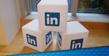Warum Du LinkedIn 2020 für Dich und Dein Content Marketing mehr Aufmerksamkeit schenken solltest