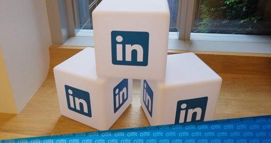 Warum Du LinkedIn 2020 für Dich und Deinem Content Marketing mehr Aufmerksamkeit schenken solltest