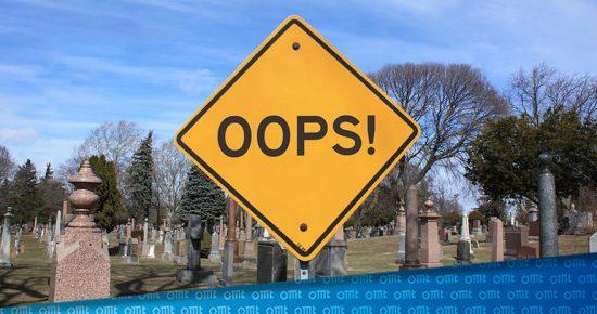 SEO für Online-Shops: Die 10 häufigsten Fehler